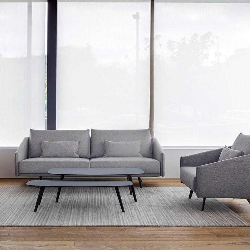 Table Basse Solapa 60x120 Stua Silvera Eshop Table Basse Mobilier Design Meuble Design