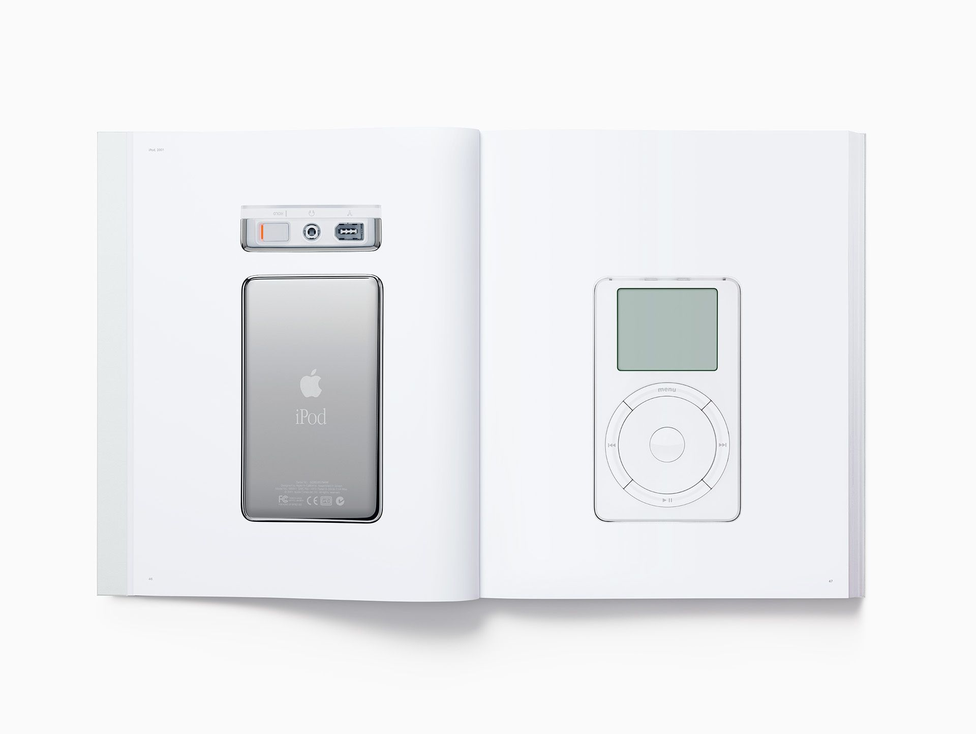 Designed in California a history of Apple product design Apple