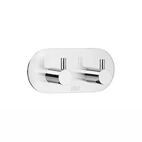 Smedbo Home Decorative Accessories Design Hook Double Self Adhesive Polished Stainless Steel Smedbo http://www.amazon.com/dp/B00AZHI05U/ref=cm_sw_r_pi_dp_M7Wbxb1ZTX6X9