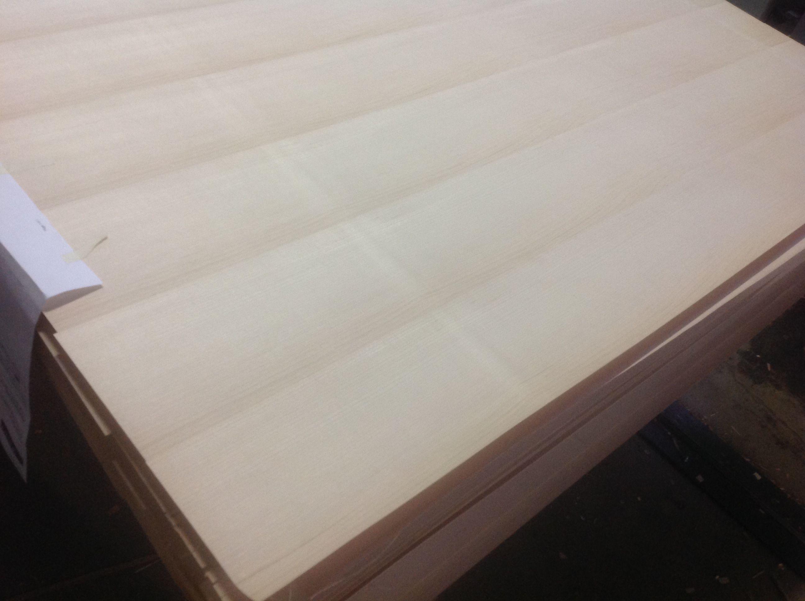 Thewarmnaturalambienceofarchitecturalplywoodmanufactureddistributedatt 9056696800 Design Interiordesign Decor Architec Wood Veneer Hardwood Plywood Veneers