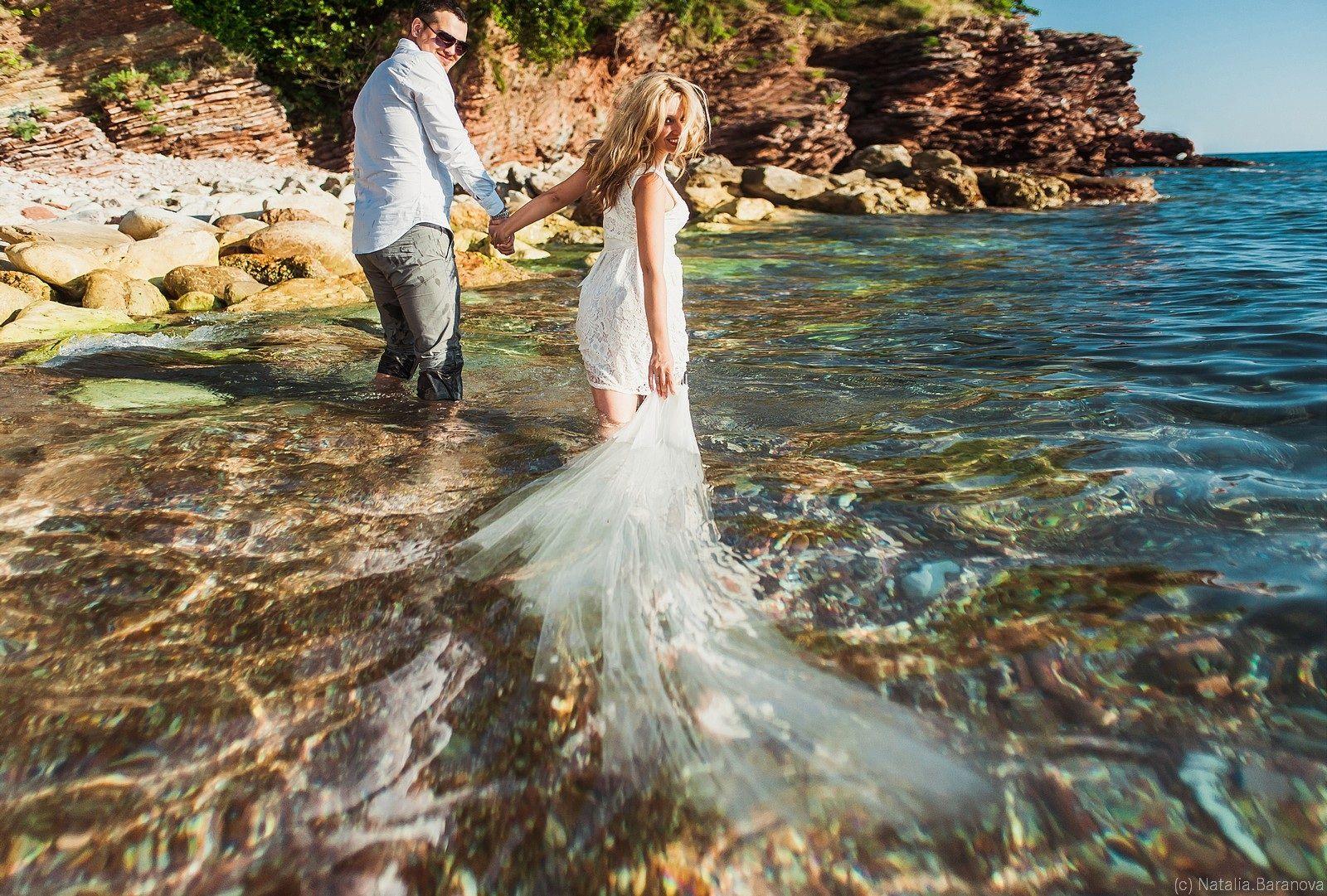 уголок картинки свадеб рыбы коляску панонии