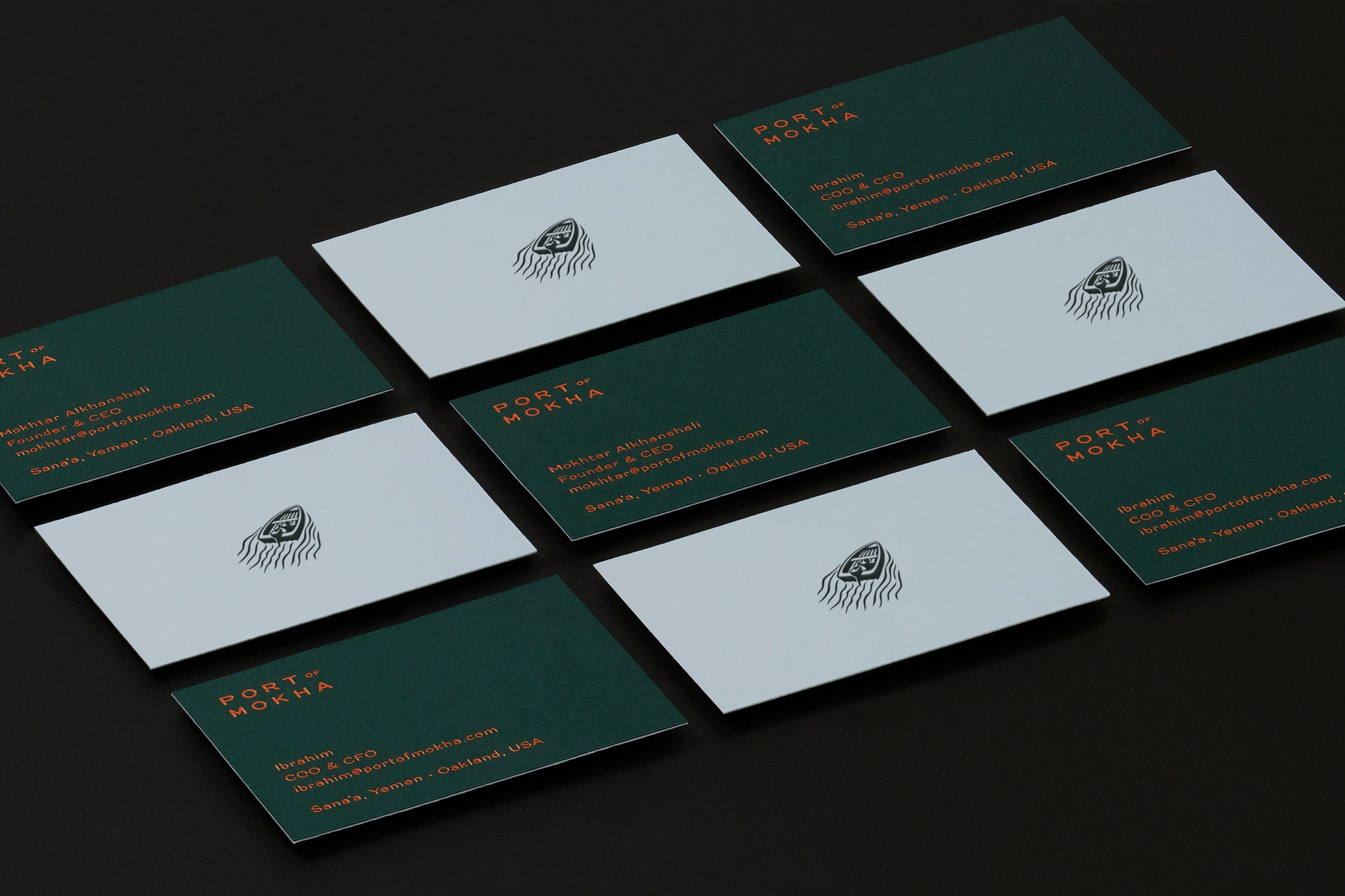 Business cards by Manual | Graphic Design | Pinterest | Business cards