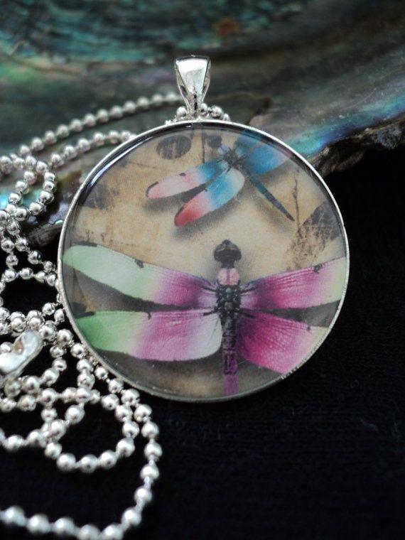 12++ Pandora jewelry crestview hills ky info