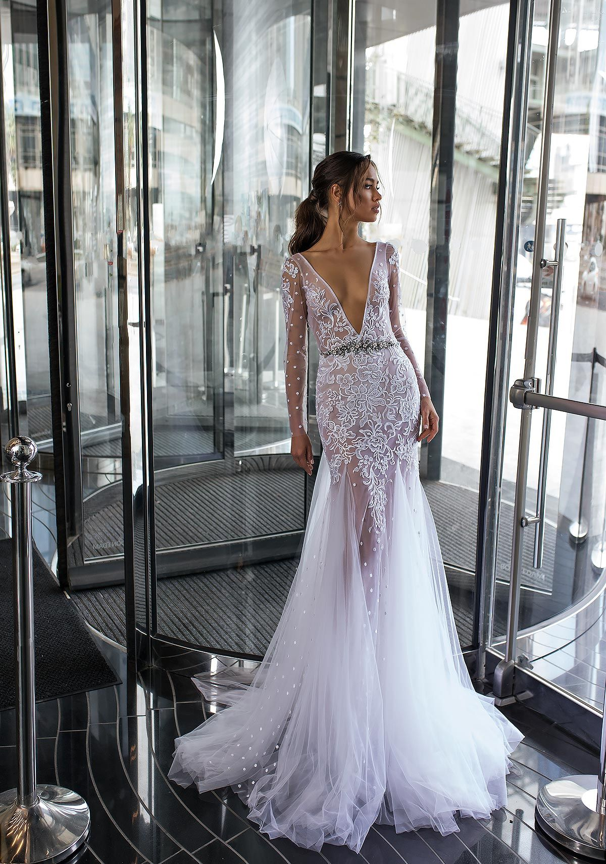 The lightbox wedding dresses  Royal Collection  Dimitrius Dalia   Νυφικά  Pinterest  Video