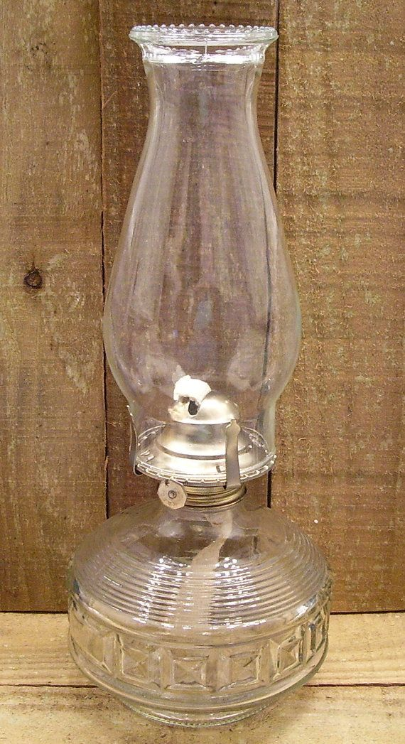 Pin By Cathy J On New Years Eve Antique Oil Lamps Vintage Hurricane Lamps Antique Hurricane Lamps