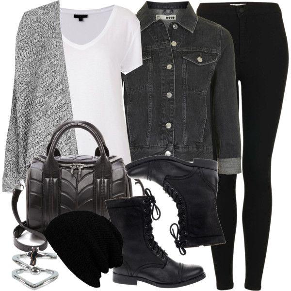Style #7032