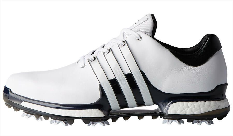 Adidas Tour 360 Boost 2 0 Golf Shoes 2018 New Choose Color Size Boost Golf Adidas Golf Shoes Mens Golf Shoes Adidas
