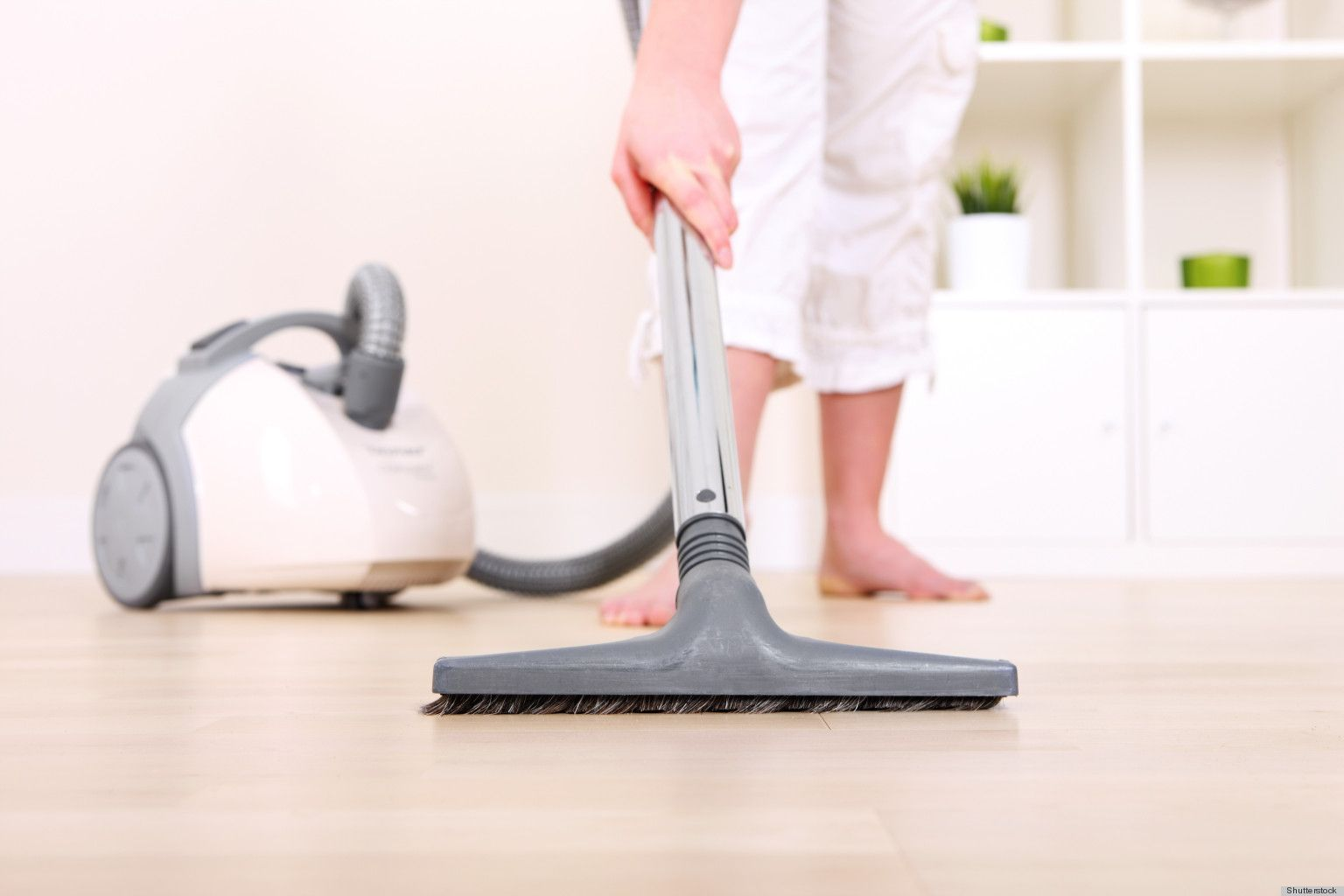 The best vacuum cleaner for hardwood floors - 17 Best Images About Best Vacuum Cleaner For Hardwood Floors On Pinterest Samsung Cordless Vacuum And Pets