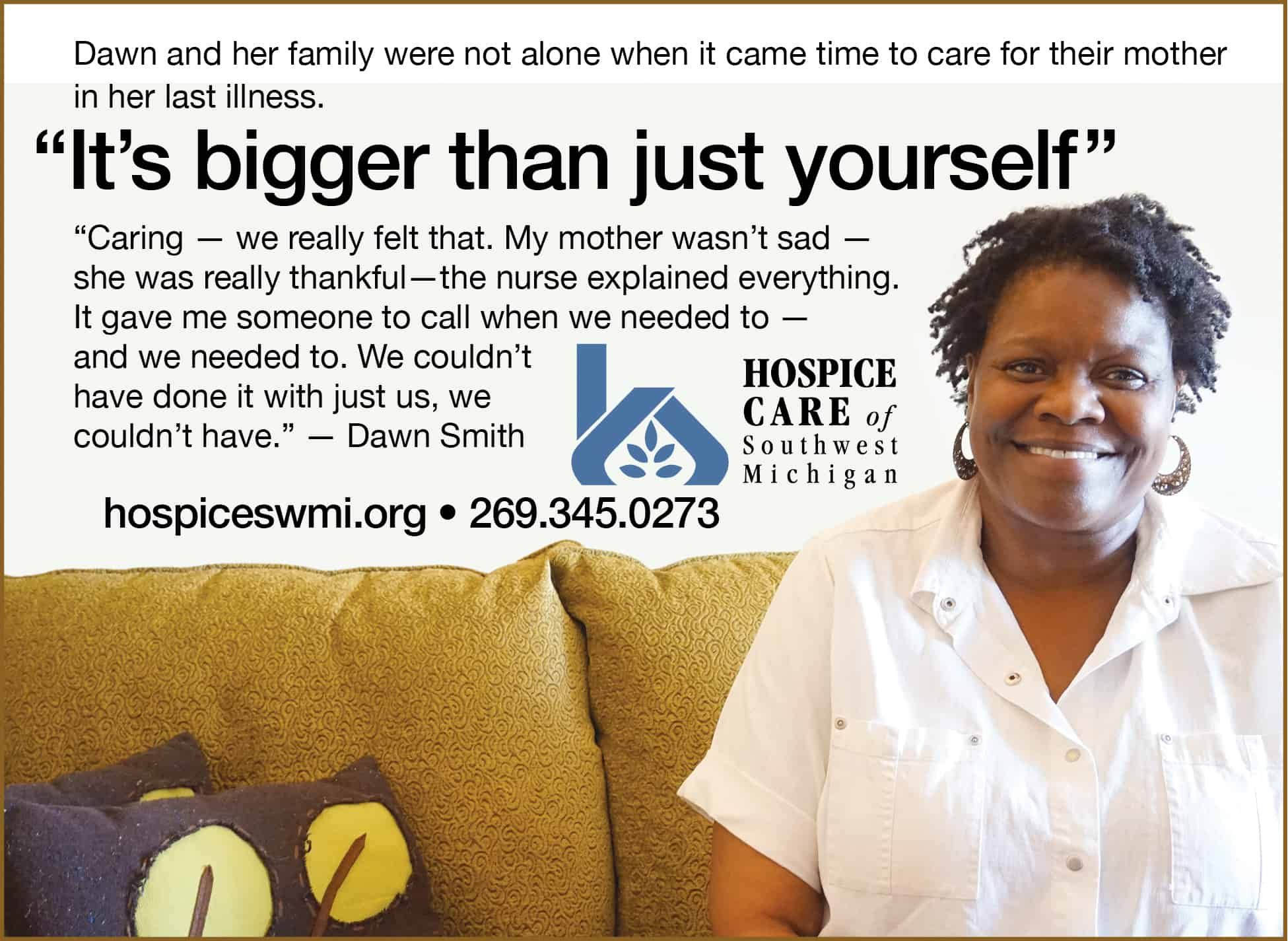 Pin on Hospice Cares