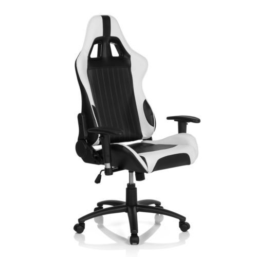 Hier Findet Ihr Europas Grosste Auswahl An Chefsessel Drehstuhl Burostuhl Gaming Chair Racing Chair Barstuhl Kinde Burostuhl Gamer Stuhle Stuhle