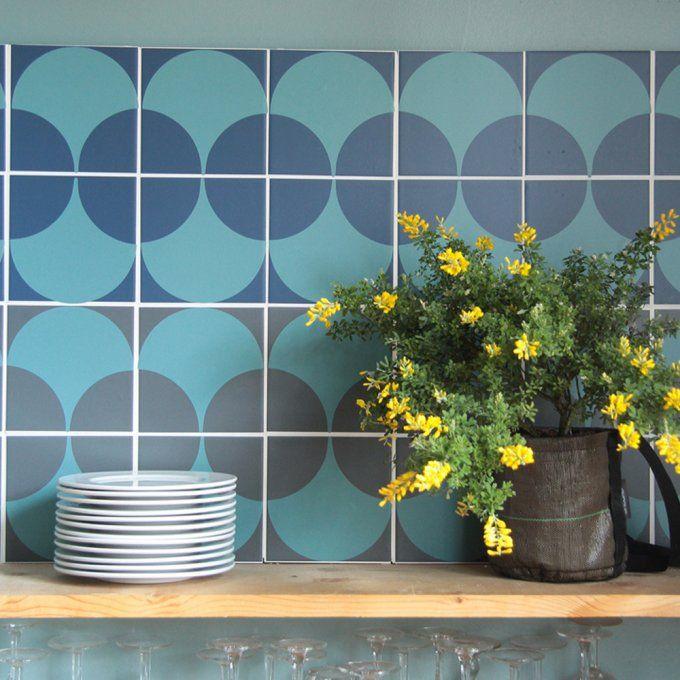 diy les stickolors de like a color pour personnaliser sa d co d co maison pinterest. Black Bedroom Furniture Sets. Home Design Ideas
