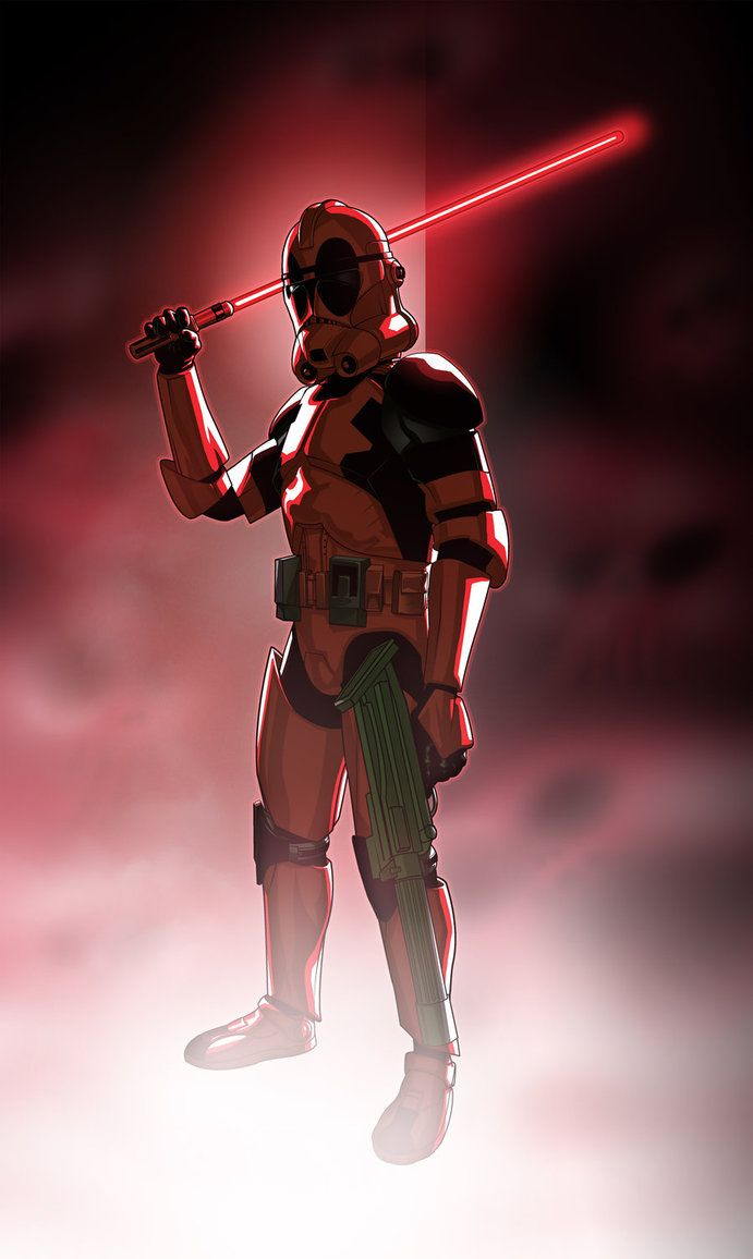deadpool_trooper_by_jonbolerjack-d7brejd.jpg