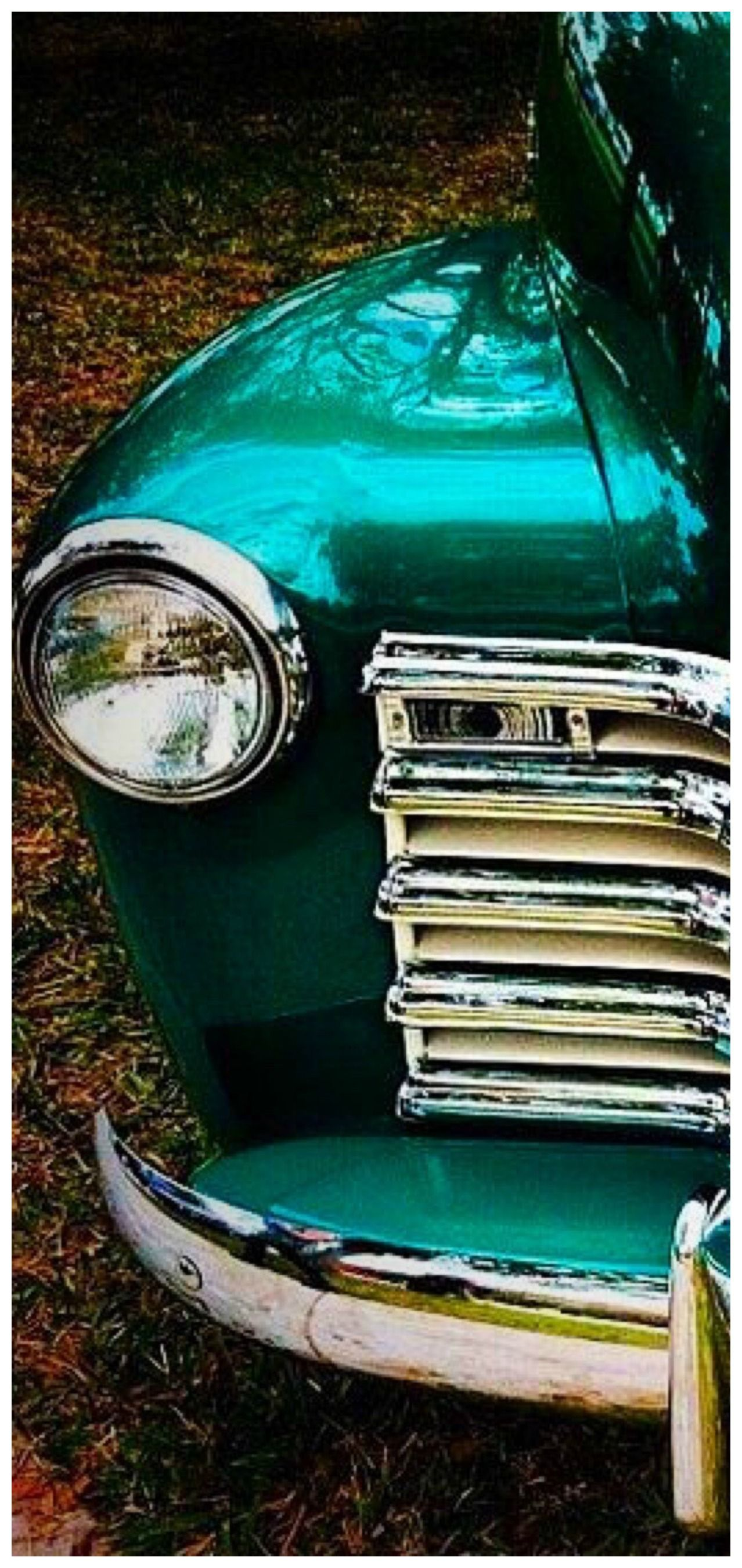 Pin By Tam S Boards On Oldies But Goodies Hot Rodes Classic