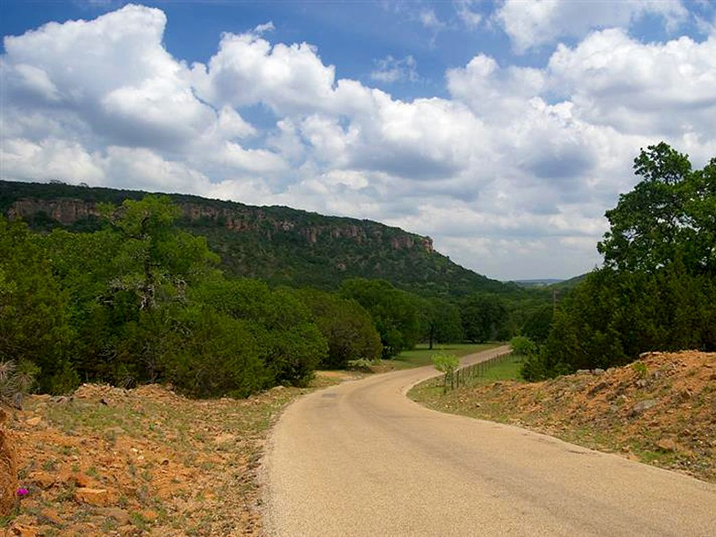 Enjoy A 32 Mile Loop On One Of The Most Classic Rides In Texas Willow City Scenic Drive Texas Hill Country