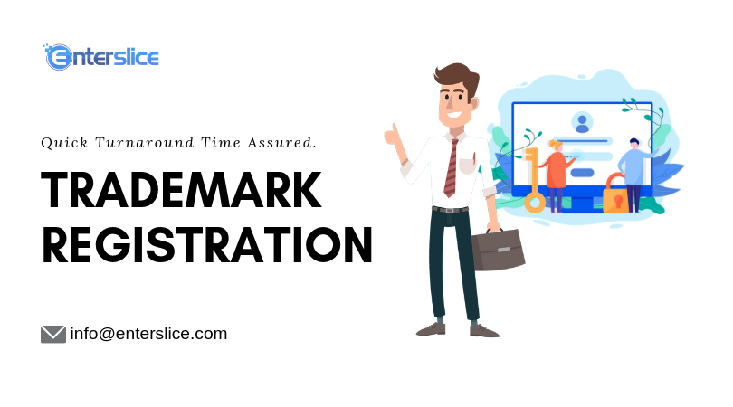 Apply For Trademark Registration In India Trademark Registration Trademark Registration