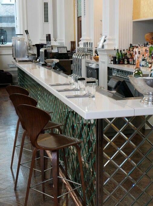 Pyrolave Bar Top Bar Tops Bar Home Decor Table