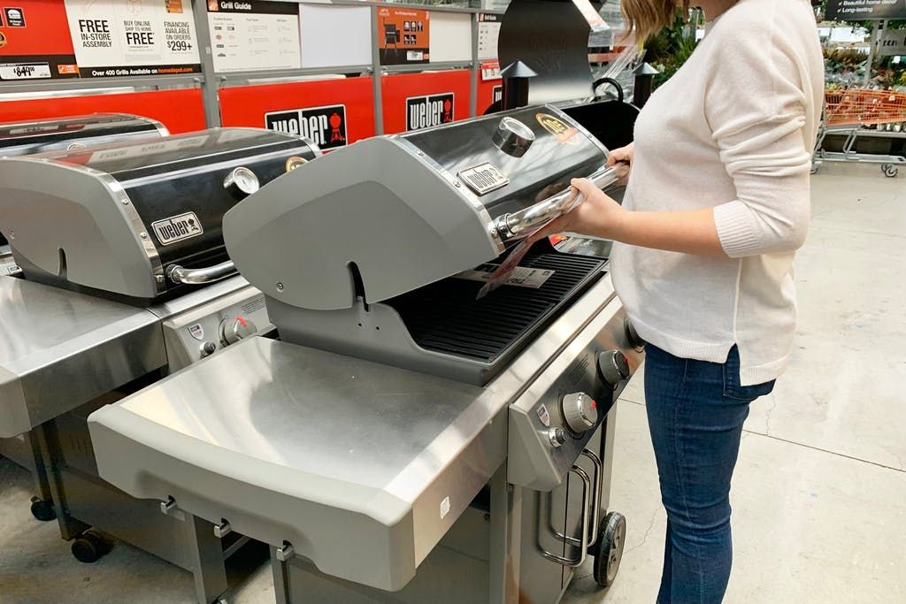 38 home depot sale hacks you ll regret not knowing in 2020 on home depot paint sale id=21363