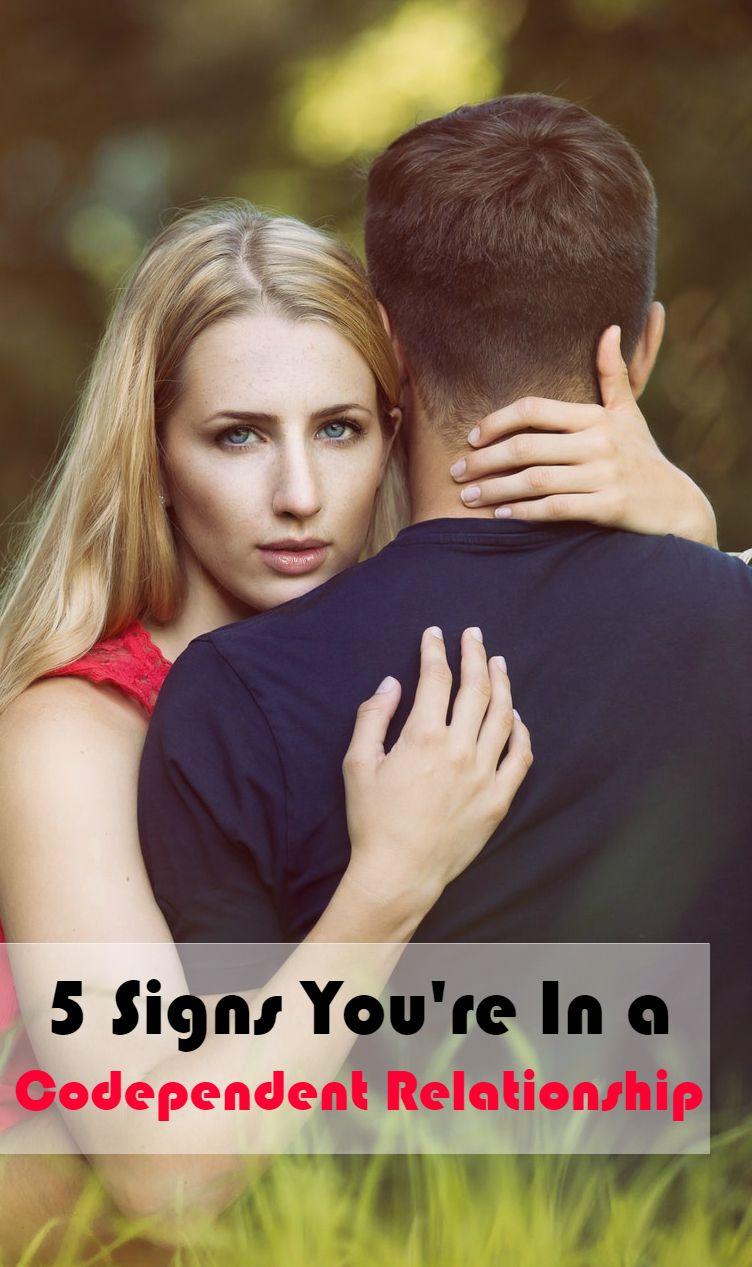 wie lange online dating