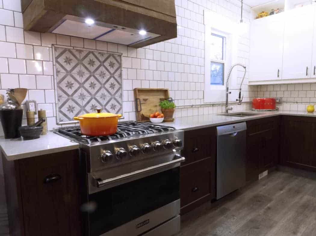IKEA Kitchen review Pros, cons, and overall quality THE
