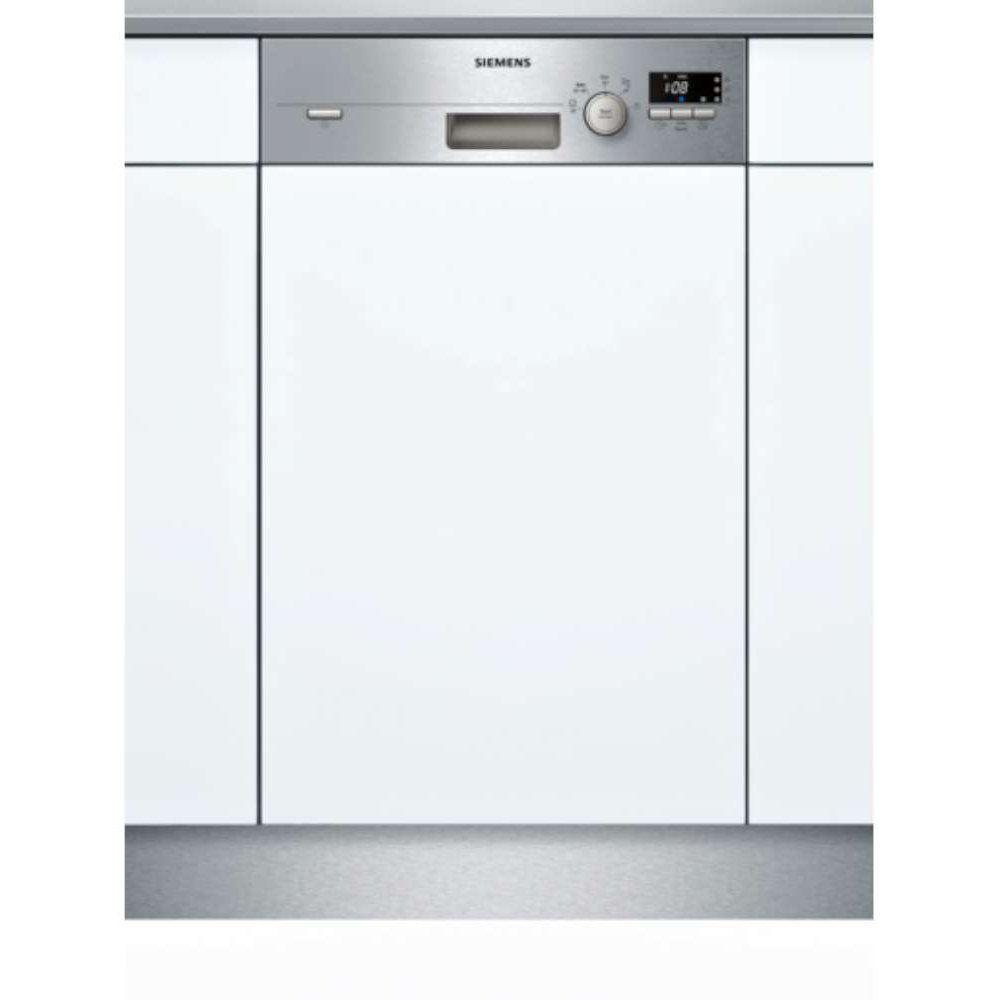 73 Bezaubernd Einbau Spülmaschine 45 Cm Arbeitsplatte