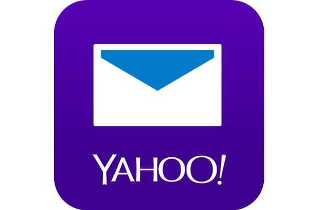 Secure Your Yahoo Mail With 2 Step Authorization Open Email Yahoo Logo Mail Yahoo