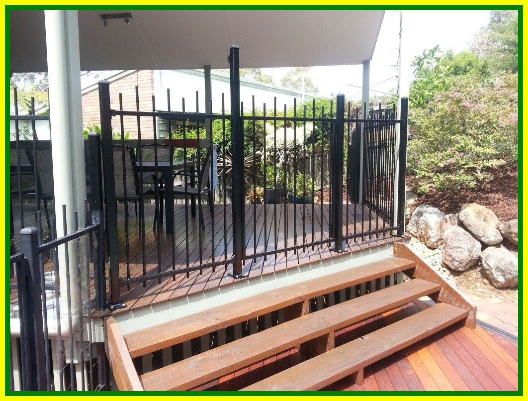 65 Reference Of Pool Fence Safety Standard Qld In 2020 Pool Fence Regulations Pool Fence Natural Stone Pavers