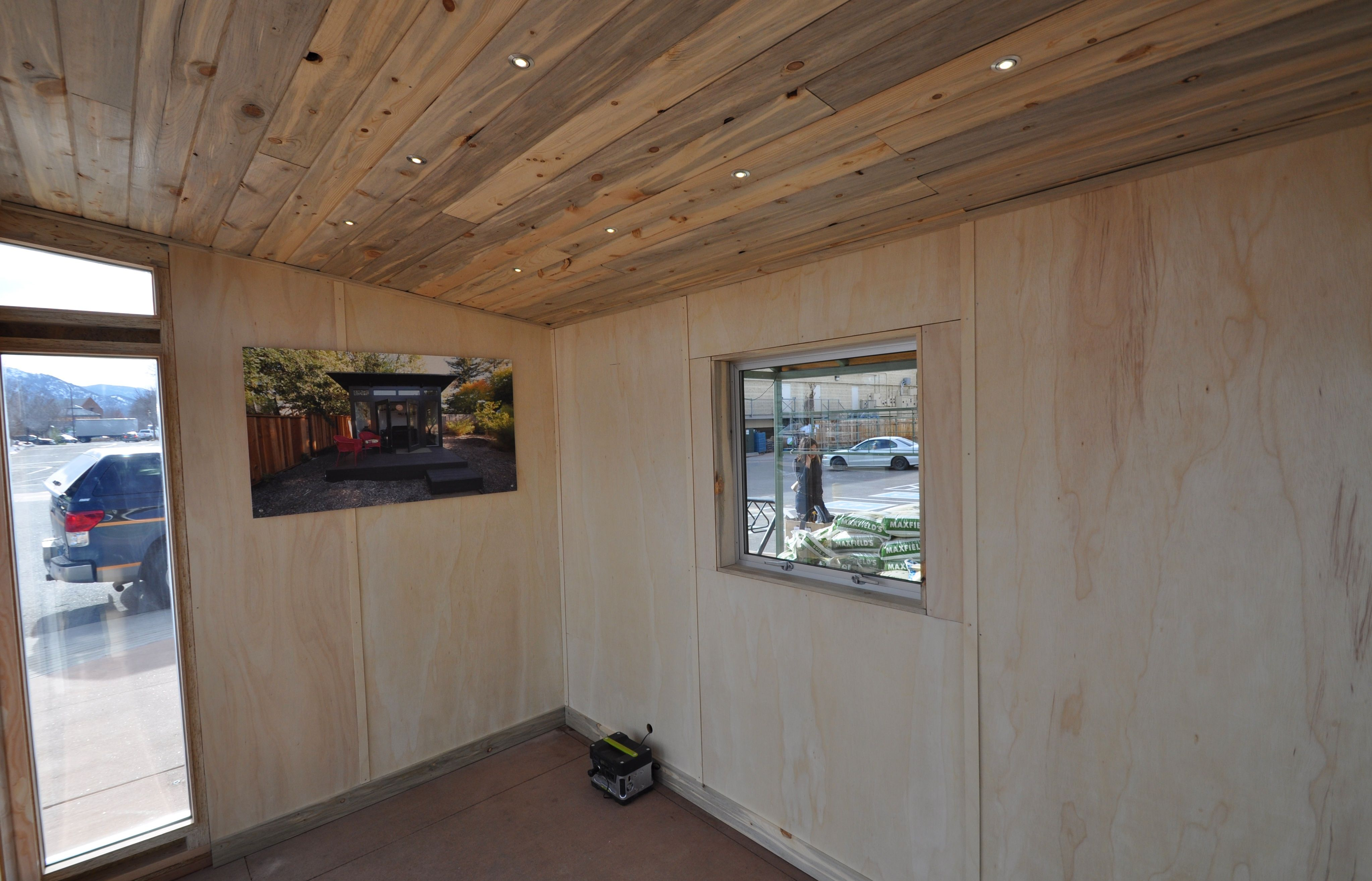 www studio shed com introducing our whole foods market boulder