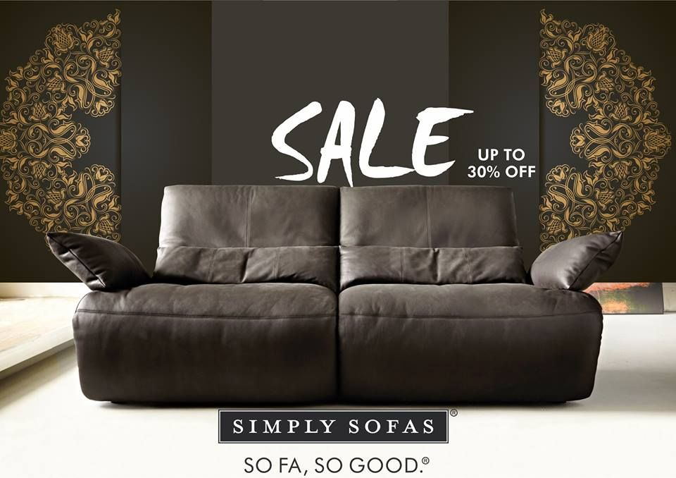 The Best Time Of Year Is Finally Here Simply Sofas Giving You An Opportunity Ll Never Want To Miss All Our Finest Furniture From Europe Up