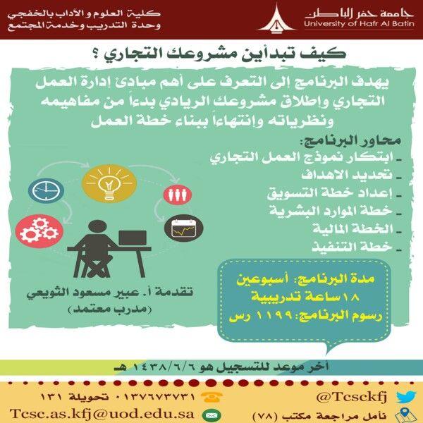 دورات تدريب تطوير مدربين السعودية الرياض طلبات تنميه مهارات اعلان إعلانات تعليم فنون دبي قيادة تغيير سياحه مغامره غرد Art University Comics