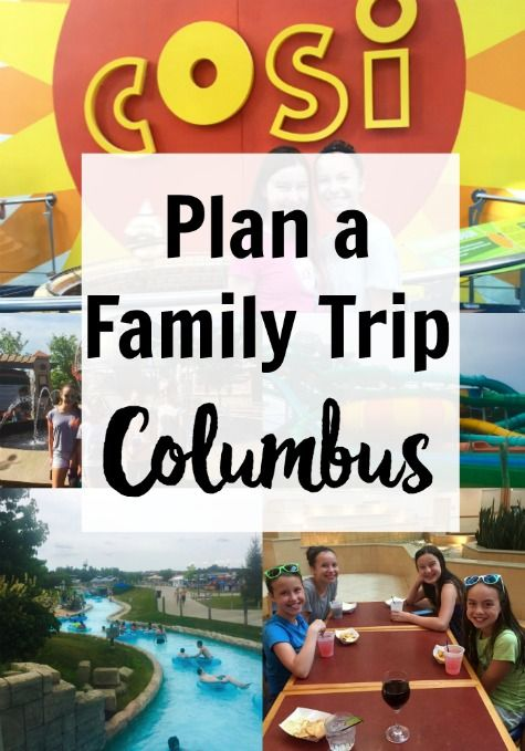 images?q=tbn:ANd9GcQh_l3eQ5xwiPy07kGEXjmjgmBKBRB7H2mRxCGhv1tFWg5c_mWT Top Info Vacation Ideas In Ohio Web 2020 @capturingmomentsphotography.net