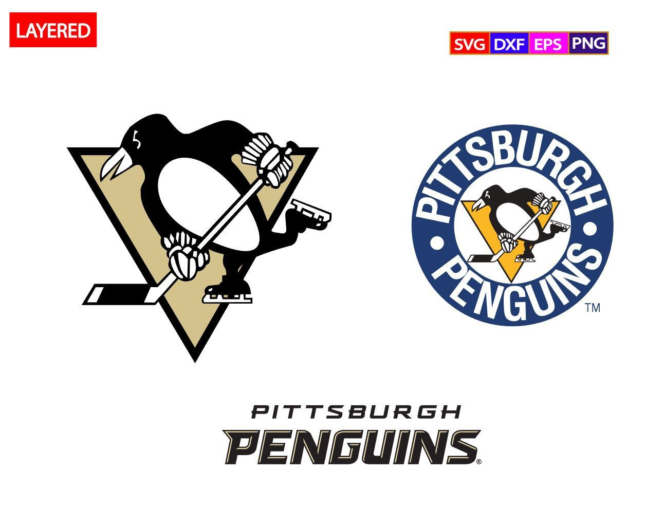Pittsburgh Penguins Back2backchamps Pittsburgh Penguins Logo Pittsburgh Penguins Wallpaper Hockey Logos