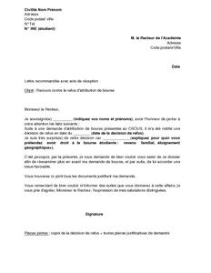 Adresse Courrier Caf Dijon