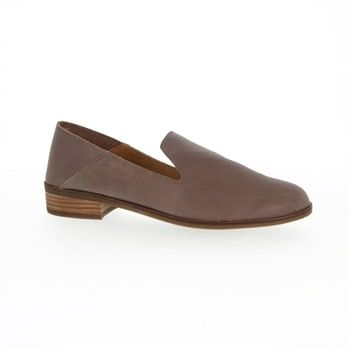 e6bb452ab14 Lucky Brand Cahill Leather Smoking Shoe EXTENDED SIZES AVAILABLE ...
