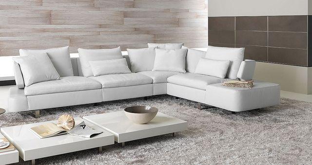 Natuzzi Italia Opus Italian Sofa Designs Sofa Inspiration Living Room Sofa