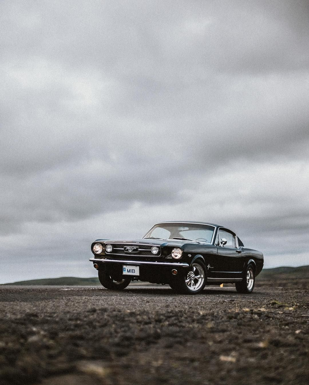 Mustang 1964, Mustang, Latest Cars