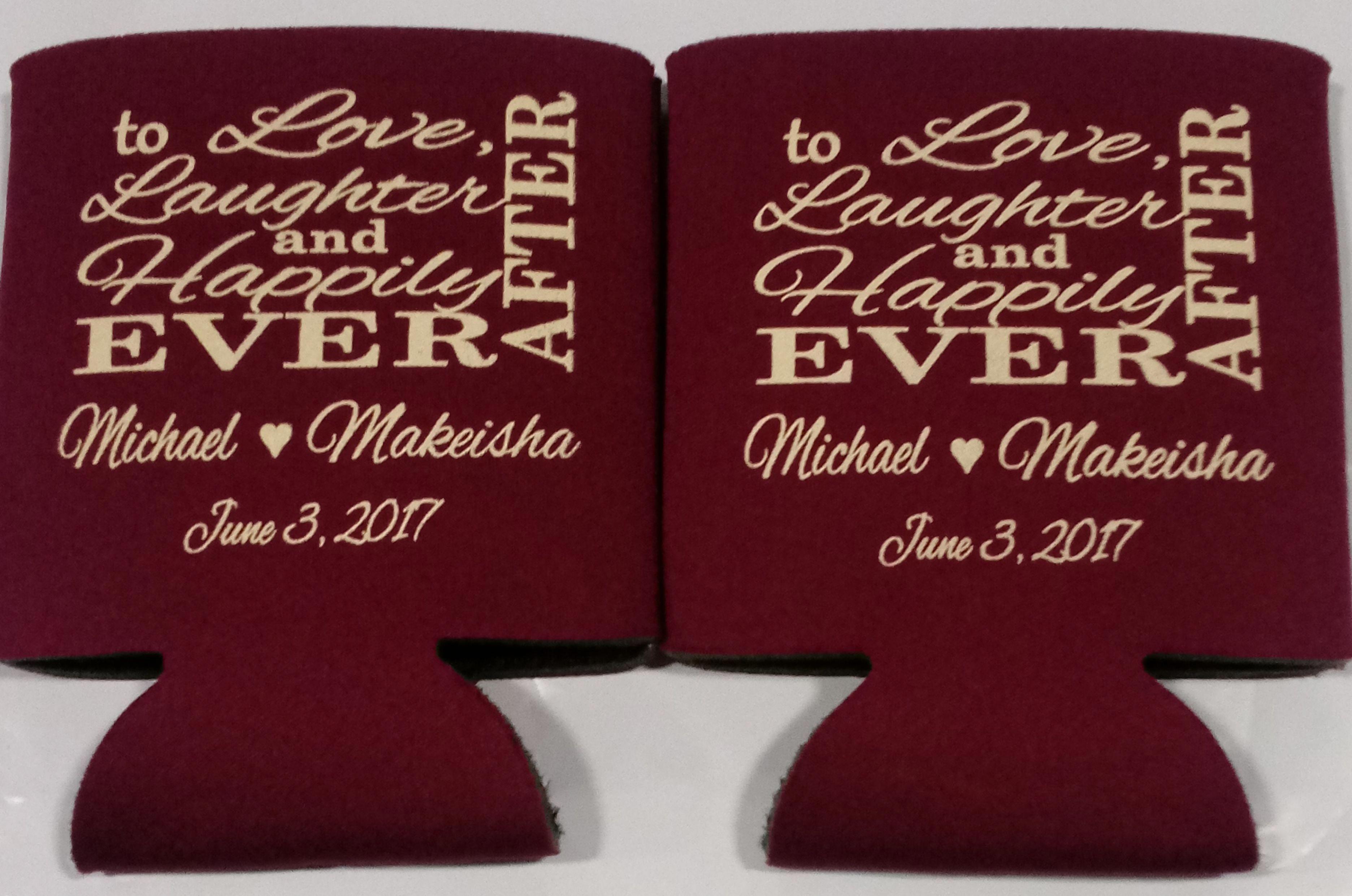 Wedding To Do List Timeline Topweddingpartysongs Beer Koozie Wedding Buy Wedding Invitations Cheap Wedding Koozies