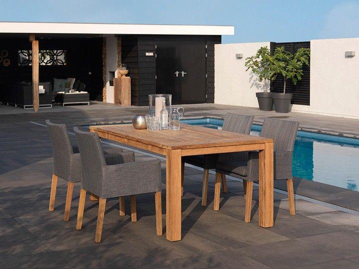 wwwdaswohnkonzept/gartenmoebel/sitzen-essen/stuehle - gartenmobel kunststoff design