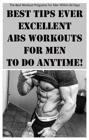 Invigorating Ab workouts to check out now, pin workout reference 4575930072 #intenseabworkoutsathome #abdominalworkout #upperabworkouts Invigorating Ab workouts to check out now, pin workout reference 4575930072 #intenseabworkoutsathome #abdominalworkout #upperabworkouts Invigorating Ab workouts to check out now, pin workout reference 4575930072 #intenseabworkoutsathome #abdominalworkout #upperabworkouts Invigorating Ab workouts to check out now, pin workout reference 4575930072 #intenseabworkou #upperabworkouts