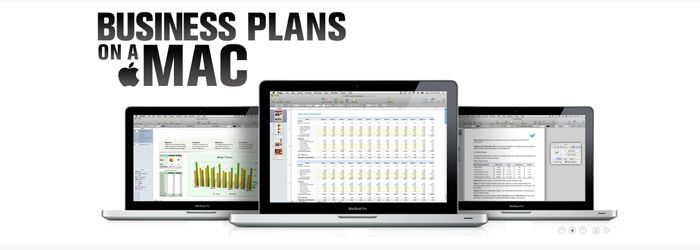 Find Best Business Plan For Your Mac Now You Can Make You Plan On - Free business plan template for mac