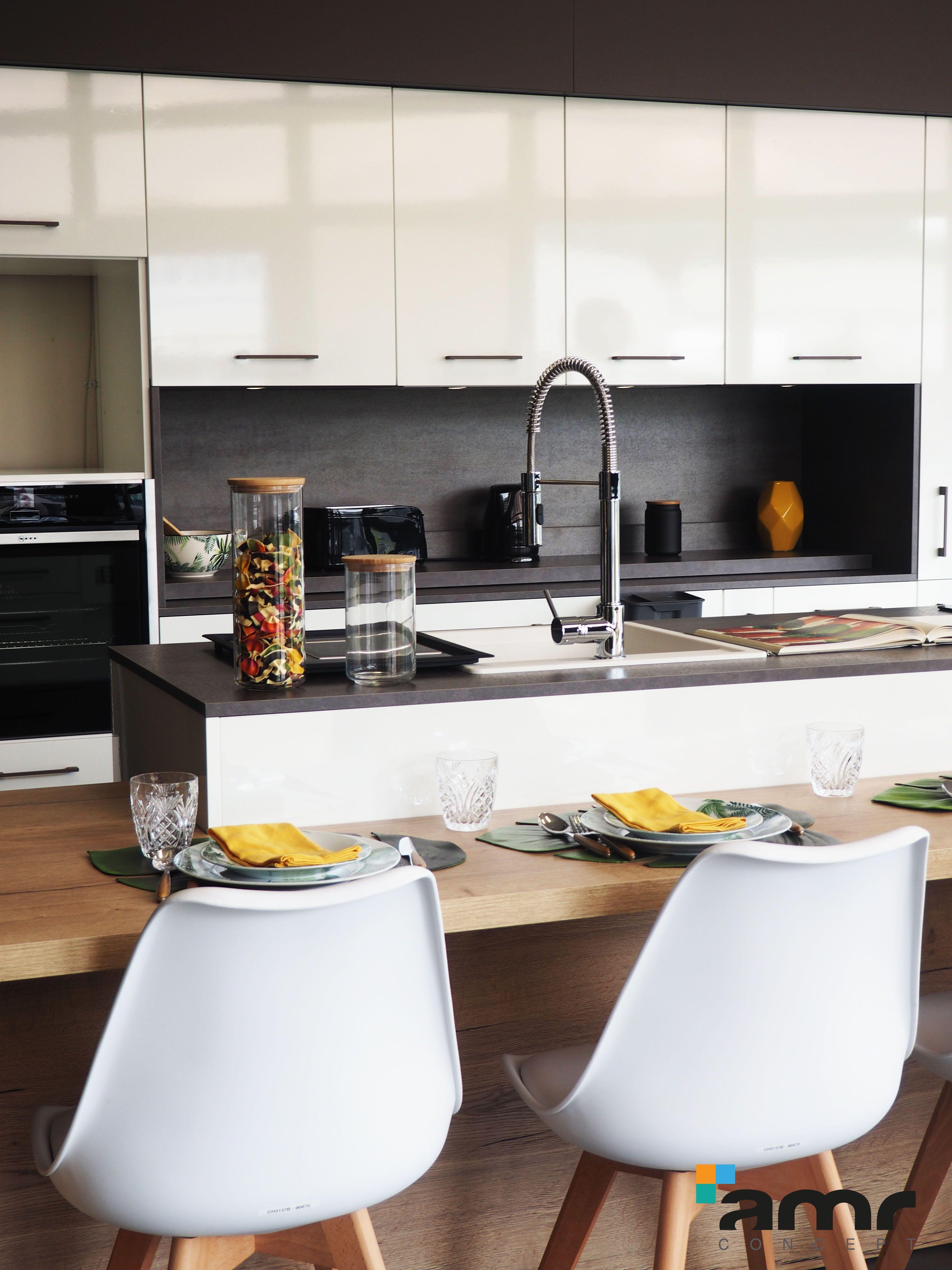 Epingle Par Amr Concept Sur Decoration Decoration Cuisine Personnes A Mobilite Reduite