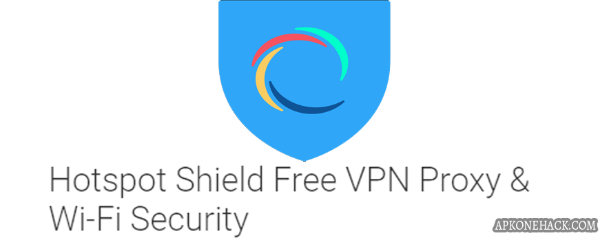 دانلود hotspot shield elite android