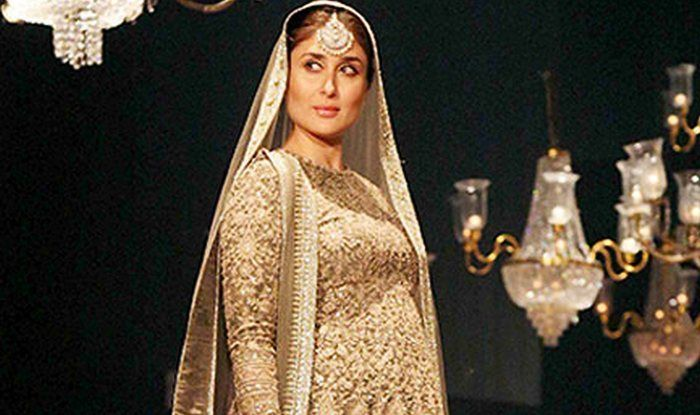 Pregnancy should not be looked upon as a disease: Kareena Kapoor Khan , http://bostondesiconnection.com/pregnancy-not-looked-upon-disease-kareena-kapoor-khan/,  #KareenaKapoor #KarismaKapoor #Pregnancyshouldnotbelookeduponasadisease:KareenaKapoorKhan