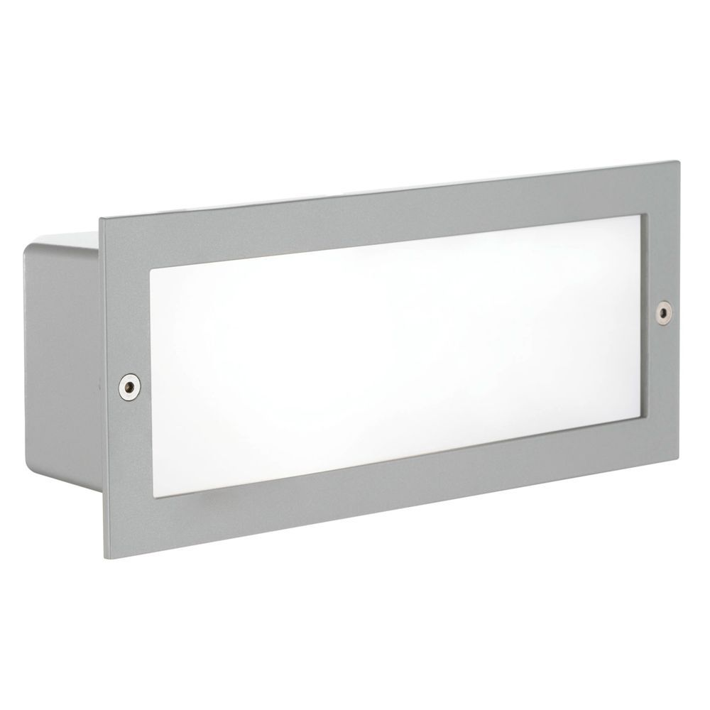 Wall mounted lights eglo zimba exterior brick wall light is wall mounted lights eglo zimba exterior brick wall light is designed to be recessed into aloadofball Image collections