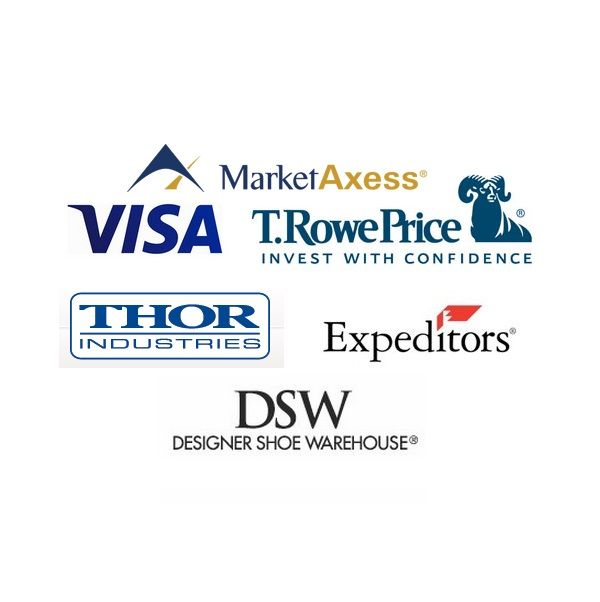 Debt Free S P 500 Companies 2020 List Updated Regularly