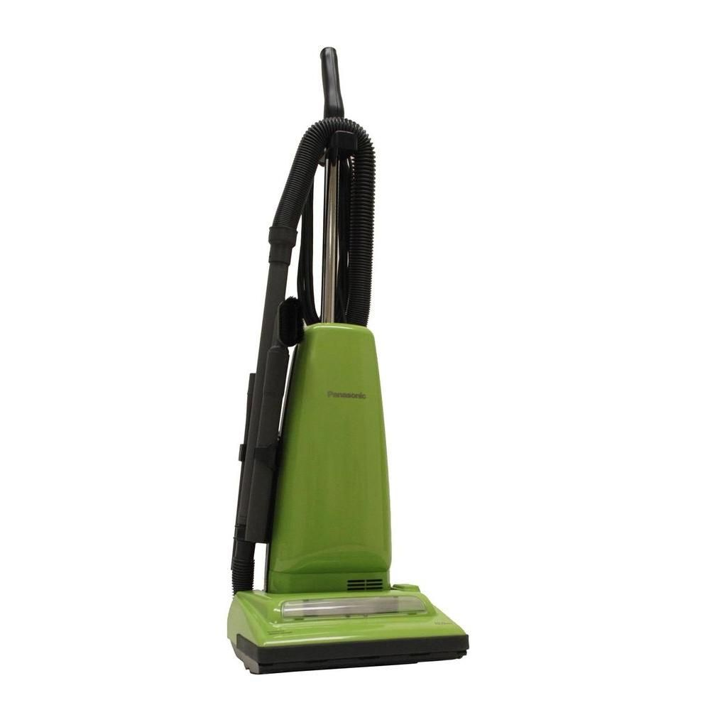 Panasonic Vacuum Cleaners for sale   eBay