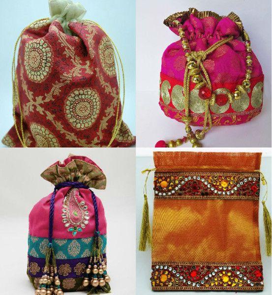 15 Amazing Ways to Reuse Old Silk Sarees  924747a22ebd3