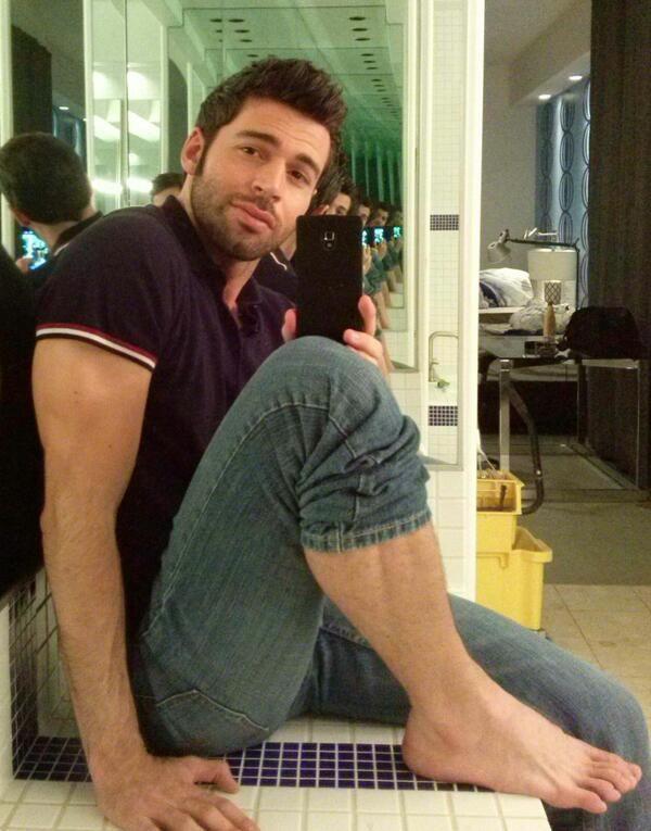 Dario Beck  Masculino, Moda Masculina E Ps Masculinos-7101