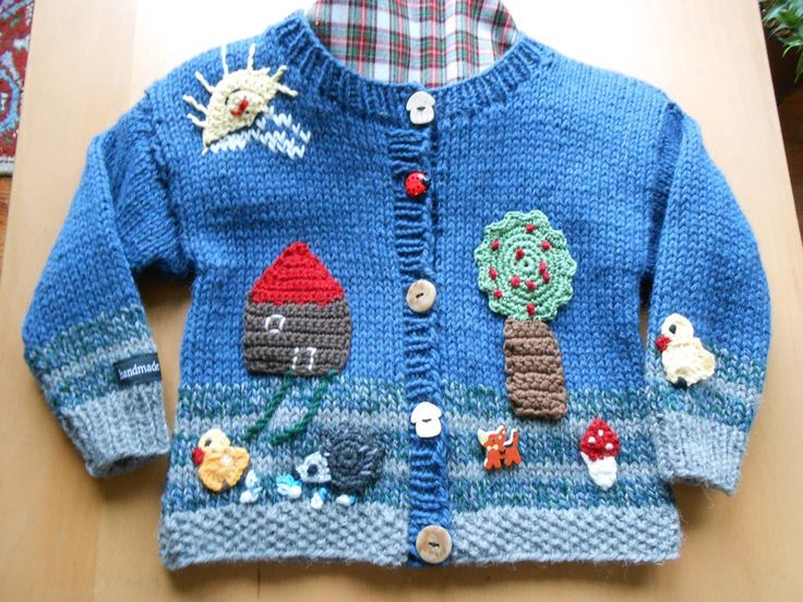 Floriane von DaLinea auf DaWanda.com [] #<br/> # #Baby #Dresses,<br/> # #Baby #Boy,<br/> # #Children,<br/> # #Crochet #Baby,<br/> # #Cardigan,<br/> # #Fashion,<br/> # #Sweaters,<br/> # #Products,<br/> # #Tissues<br/>