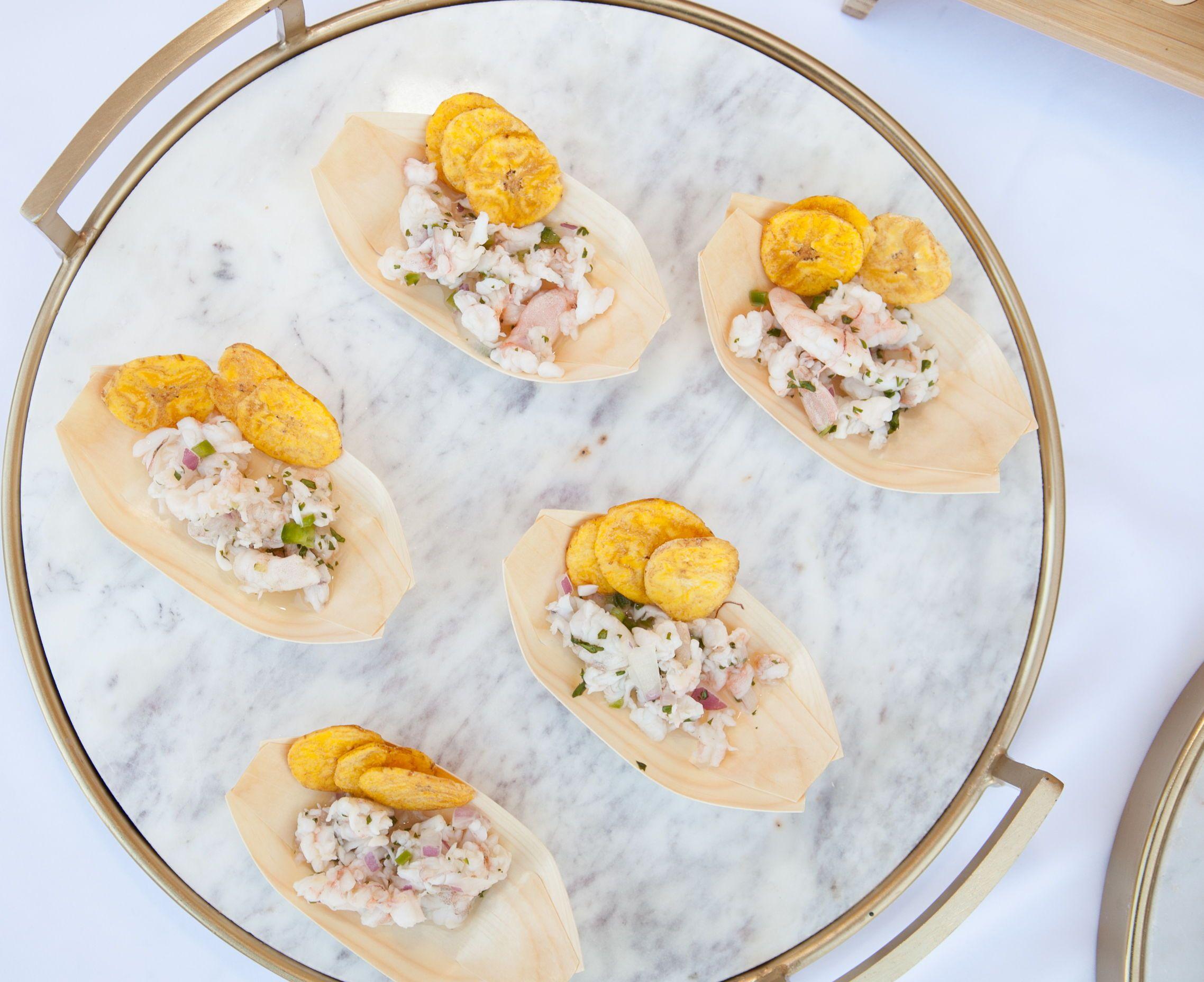 Tampa Catering Tastes Of Tampa Bay Tampa Food Food Photography Wedding Food Ideas Wedding Dishes In 2020 Food Displays Food Truck Catering Food Photography