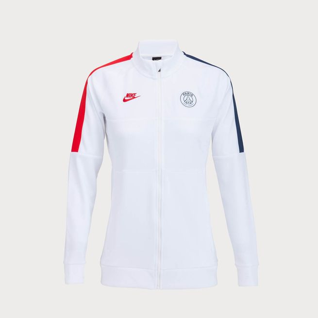 psg nike i96 third jacket 19 20 women